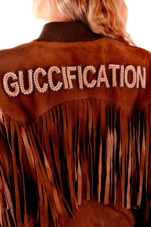 CRYPTOR GLOBAL ™️©️The Ultimate Gucci Collection