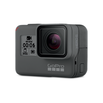 gopro_PNG70663.png