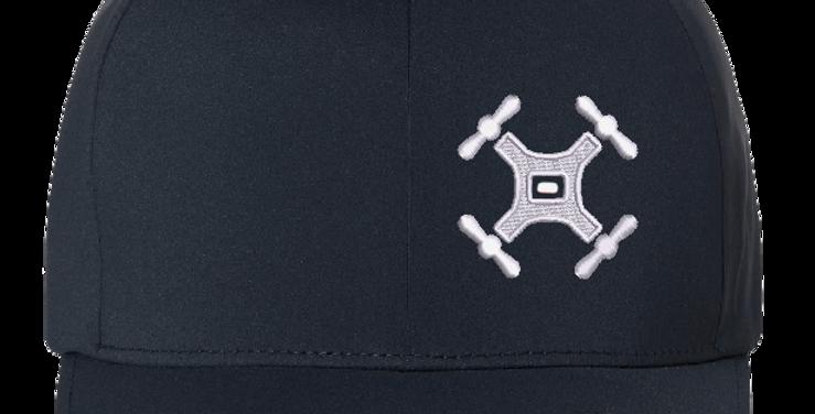 UV 2021 Debut hat
