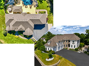 Ext. Real Estate drone sample.png