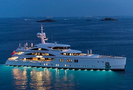 yacht-charter-2.jpg