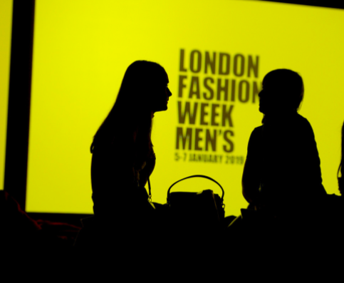 Image credit, fashionista