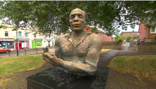 Image credit, BBC News