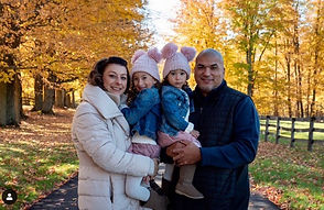 tina family.jpg