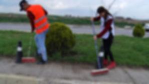 حملة-تنظيف-الموصل-1.jpg