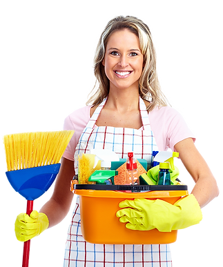 cleaning-woman.png
