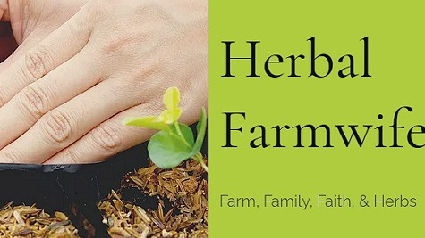 Herbs & Spices | United States | Herbal Farmwife