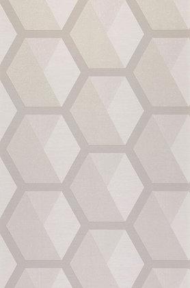 Hirolanit White