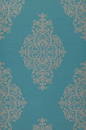 Aramas Turquoise