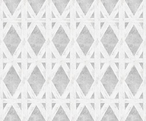 White Tudor