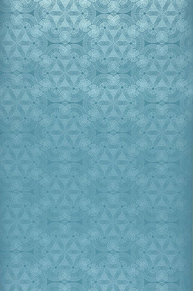 Imalas Turquoise