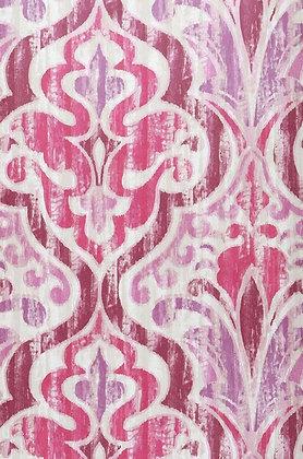Artio Pink
