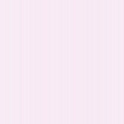 Giggle Universal Soft Pink