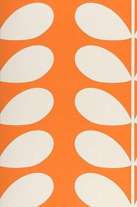 Diana Orange