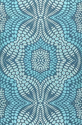 Selma Blue