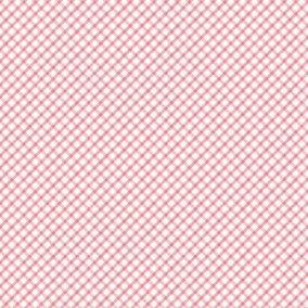 Belle Rose Diamonds Pink