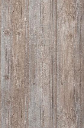 Beach Wood Greyish Brown