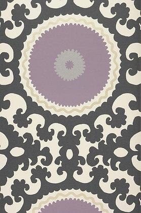 Aton Lilac