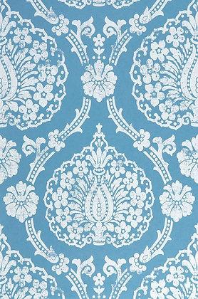 Fidelia Blue