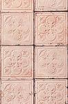 papel de parede importado, Papel de Parede Texturas, Papeis de Parede Importados
