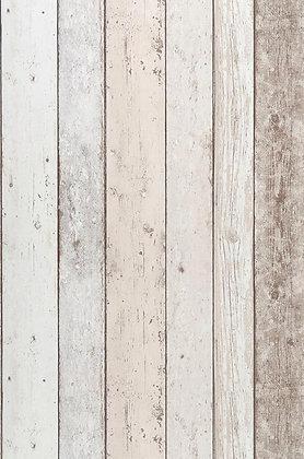Old Planks Beige