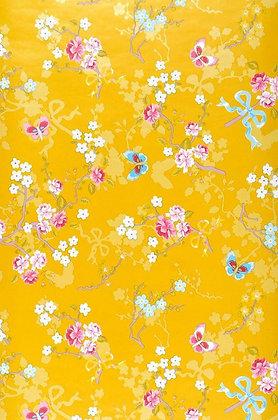 Benina Yellow