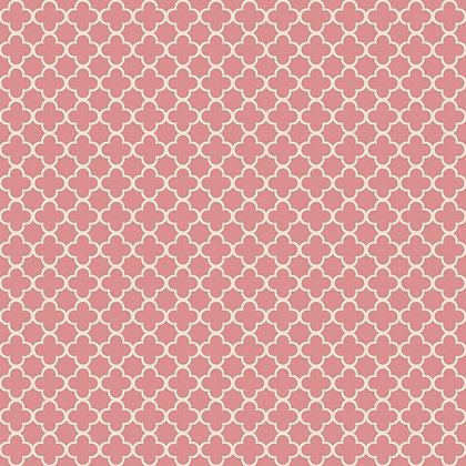 Framework Pink