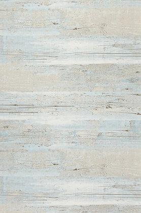 Sakul Gray & Blue