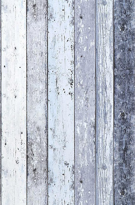 Old Planks Gray