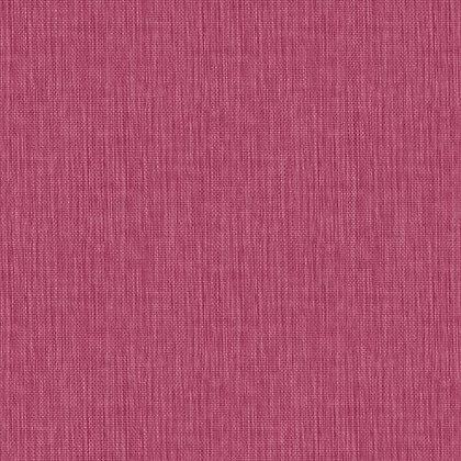 Sweet Grass Pink