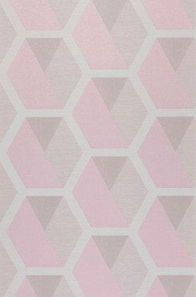 Hirolanit Pale Pink