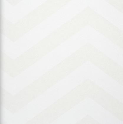 Art of Living  Beige/White