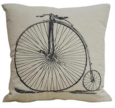 Almofada Bike