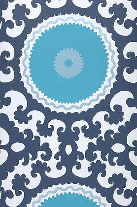 Aton Turquoise