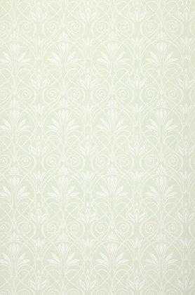 Lakshmi Cream