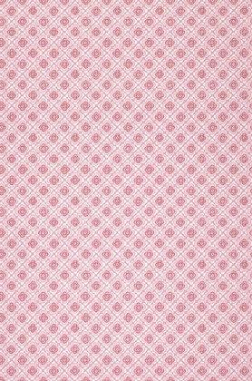Galina Pink