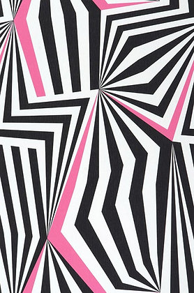 Dorus Pink