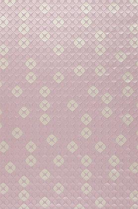 Korsal Old Pink