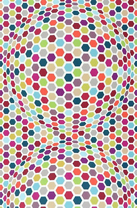 Hypnos Multicolor