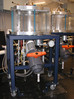 A Pressure Testing Chamber for Fish