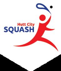 Hutt City Squash.png