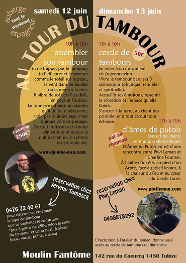 promo tambour 12 et 13 juin.jpg