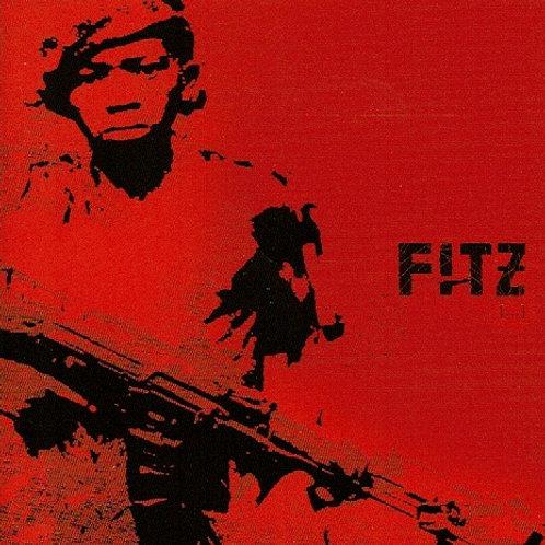 """FiTZ - Album - """"..."""""""