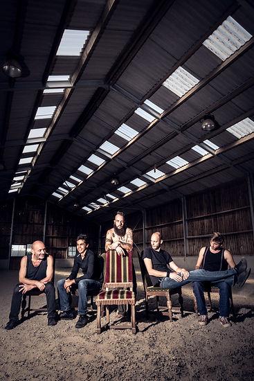 band2_allongé+_septembre_2020_©_Lara_