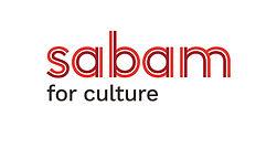 sabam-for_culture-color-rgb@2x.jpg