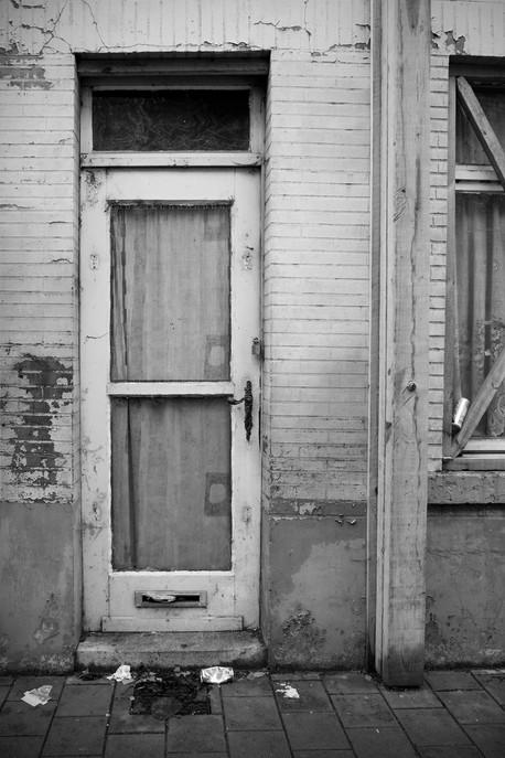 Phil-A1 door-2.jpg