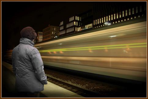 Leon-L Nacht - De trein.jpg
