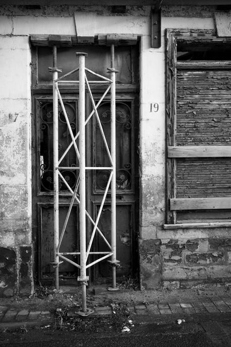 Phil-H2 door-1.jpg