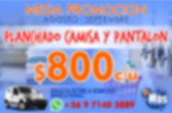BANNER Cuadrado - Mas Lavanderias - Plan