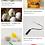 Thumbnail: S11 - Basias  Egg Blowing System - like a BlasFix